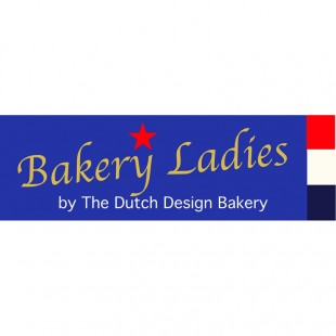 lBakery-ladies-logo-a